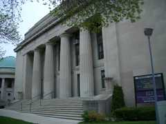 Madison Masonic Center  - Reception - 301 Wisconsin Ave, Madison, WI, United States