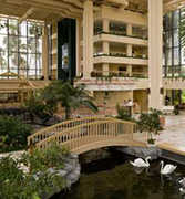 Embassy Suites Palm Beach Gardens - Hotels - 4350 PGA Boulevard, Palm Beach Gardens, FL, 33410, USA