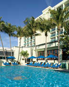 Jupiter Beach Resort & Spa - Hotels - 5 N Hwy A1A, Jupiter, FL, 33477, US
