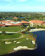 PGA National Resort & Spa - Hotels - Ave of the Champions, Palm Beach Gardens, FL, 33418