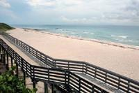 John D. Macarthur Beach State Park - Beaches - 10900 Jack Nicklaus Drive, North Palm Beach, FL, United States