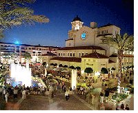 City Place - Leisure - 700 S Rosemary Ave, West Palm Beach, FL, 33401, US