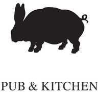 Pub & Kitchen - Restaurant - 1946 Lombard St, Philadelphia, PA, 19146