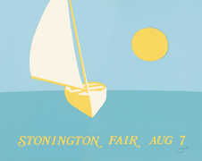 Stonington Fair - Attraction - Main St, Stonington, CT, 06378
