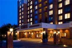 Sheraton Suites Alexandria - Hotel - 801 North Saint Asaph St., Alexandria, VA, United States