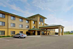 Country Inn and Suites - Hotel - 2212 Deming Way, Middleton, WI, 53562