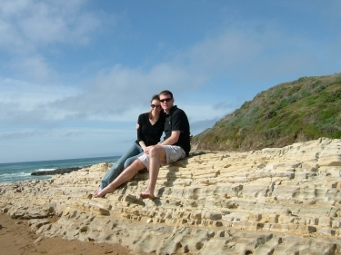 Montana De Oro State Park - Beaches, Attractions/Entertainment, Parks/Recreation - 3550 Pecho Valley Rd, Los Osos, CA, United States