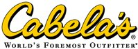 Cabelas - Attractions/Entertainment, Shopping - 12703 Westport Parkway, Omaha, NE, United States