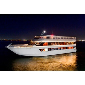 Pacific Avalon Yacht Charters - Reception Sites, Ceremony Sites - 2901 West Coast Highway, Suite 160, Newport Beach, CA, 92663, US