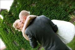 Minneapolis Wedding In June in Minneapolis, MN, USA