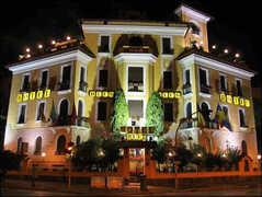 Hotel Bled - Hotel - Via Luzzatti, 31, Roma, RM, Italy