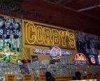 Corby's Irish Pub - Bars - 441 East Lasalle Avenue, South Bend, IN, 46601, United States