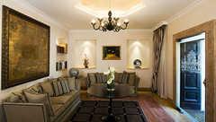 Hotel Gladiatori - Artesole S.R.L. - Hotel - Via Labicana, 125, Roma, RM, Italy