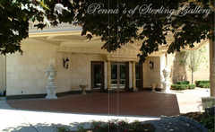 Penna's of Sterling - Reception - 38400 Van Dyke Ave, Sterling Heights, MI, 48312, US