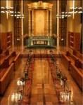 Bastyr University Chapel - Ceremony - 14500 Juanita Dr NE, Kenmore, WA, 98028, USA
