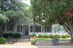 Swanson Restaurant - Restaurant - 933 Carroll St, Perry, GA, United States