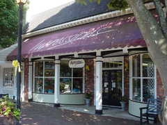 Down Town Perry- Shops - Shopping - 926 Carroll Street, Perry, GA, United States