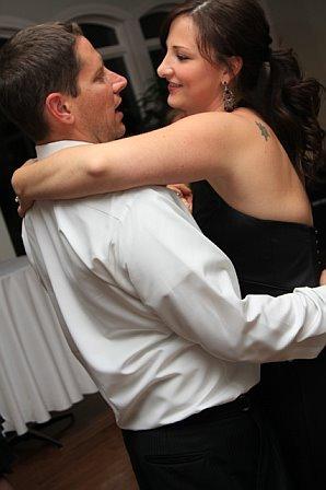 Cheap Wedding Venues In Dallas Ga