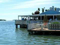 Lorelei Resturant & Cabana Bar  - Restaurant - 81924 Overseas Highway, Islamorada, FL, United States