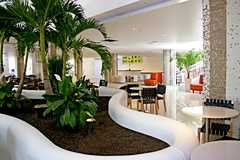 El Tropicano Hotel - Hotel - 110 Lexington Ave., San Antonio, TX, 78205, United States