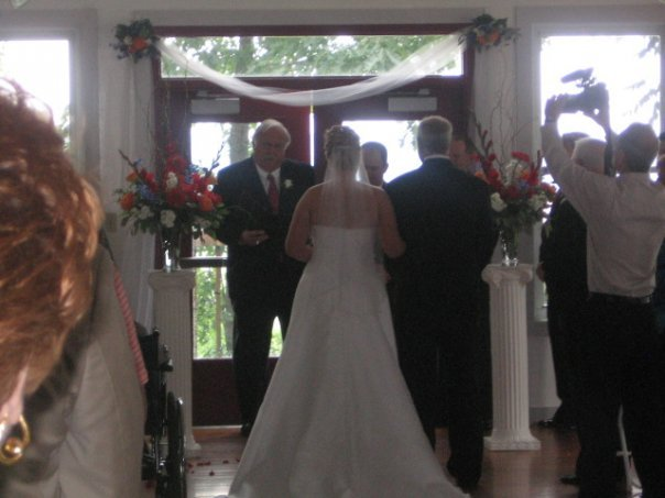 Mount Pleasant Winery - Ceremony Sites - 5634 High St, Augusta, MO, 63332