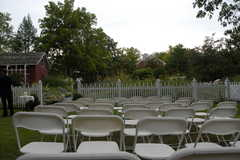 Pruyn House - Reception - 207 Old Niskayuna Rd, Latham, NY, United States