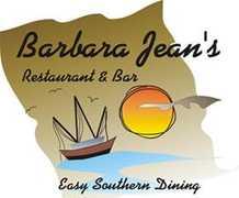 Barbara Jean's - Restaurant - 15 S Roscoe Blvd, Ponte Vedra Bch, FL, United States