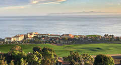 Terranea Resort - Hotel - 100 Terranea Way, Rancho Palos Verdes, CA, United States