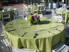 Hilton Sandestin Beach Golf Resort & Spa - Reception - 4000 S Sandestin Blvd, Miramar Beach, FL, 32550