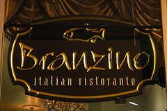 Branzino Restaurant - Restaurant - 261 S 17th St, Philadelphia, PA, United States