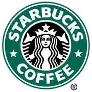 Starbucks Coffee Store 779 - Coffee - 1801 Market St # F, Philadelphia, PA, United States
