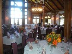Timberhouse at Rolling Acres Golf Course - Reception - 350 Achortown Rd, Beaver Falls, PA