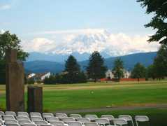 High Cedars Golf Club - Ceremony - 14604 149th St Ct E, Orting, WA, 98360