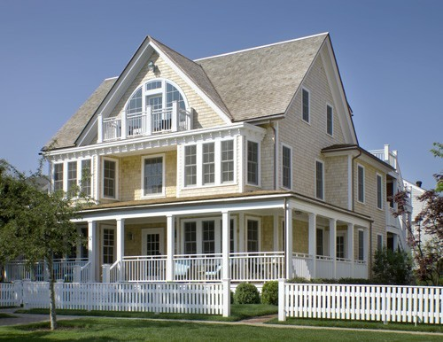 Harbor View Hotel - Hotels/Accommodations, Restaurants, Reception Sites - 131 N Water St, Edgartown, MA, United States