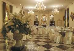 Renaissance Event Venue - Ceremony & Reception - 285 Queen St, Kingston, ON, K7K