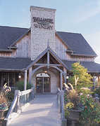Bellamere Winery  - Reception - 1260 Gainsborough Road, London, ON, Canada