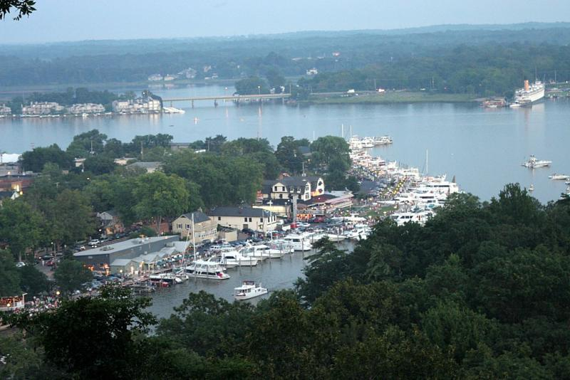 Saugatuck - Attractions/Entertainment - Saugatuck, MI, Saugatuck, MI, US