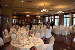 - Ceremony - 1211 Concession 2 W, Hamilton, ON, L0R