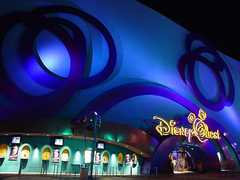 Disney Quest - Attraction - 1486 E Buena Vista Dr, Lake Buena Vista, FL, United States