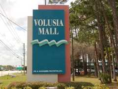 Volusia Mall - Store - 1700 W Intl Spwy Blvd # 405, Daytona Beach, FL, United States