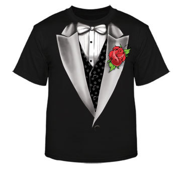 Mr Tux - Tuxedos - 1700 W International Speedway Blvd, Daytona Beach, FL, 32114