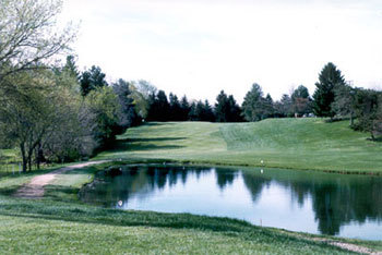 Meadowlake Golf & Swim - Ceremony Sites - 1211 39th St NE, Canton, OH, United States