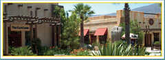 Viejas Outlet Center - Entertainment - 5005 Willows Rd, Alpine, CA, United States