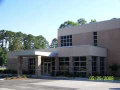 St. Peter the Apostle Catholic Church - Reception - 7020 Concord Rd, Savannah, GA, 31410
