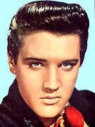 Graceland Mansion - Attraction - 3734 Elvis Presley Blvd, Memphis, TN, United States