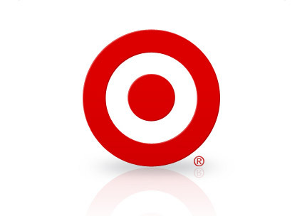 Target - Reston - Attractions/Entertainment, Shopping - 12197 Sunset Hills Rd, Reston, VA, United States