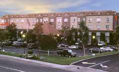 Ayres Suites Yorba Linda - Hotel - 22677 Oakcrest Cir, Yorba Linda, CA, 92887, US