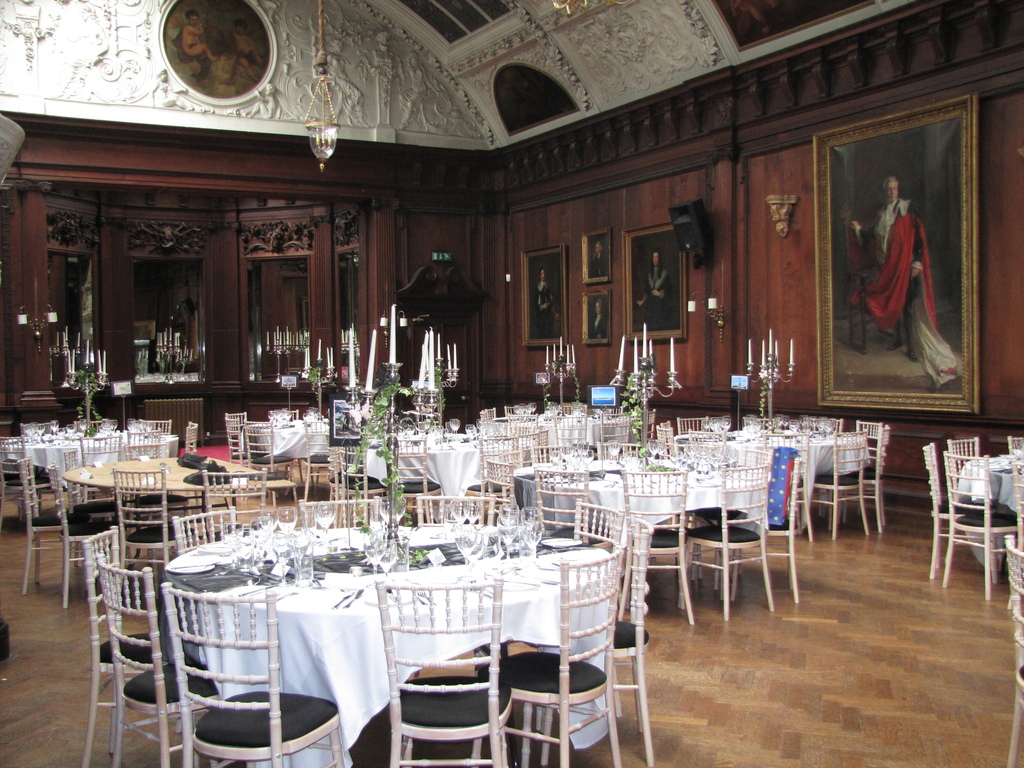 Thornton Manor Wedding Venues Vendors Wedding Mapper