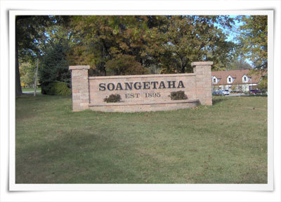Reception - Reception Sites - 238 N Soangetaha Rd, Galesburg, IL, 61401