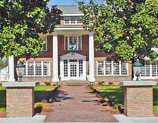 Barrington House - Bridal Shower - 608 W Barrington St, Dunn, NC, United States